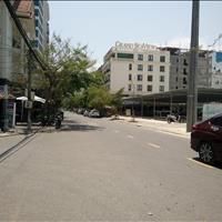 Cần bán gấp đất đường Trần Bạch Đằng, đường 10,5m