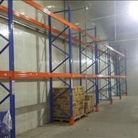 Cho thuê 500 m3 (CBM) kho lạnh, kho mát tại Hà Nội - Công ty dịch vụ kho vận ALS