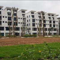 Cơ hội đầu tư Shophouse Khai Sơn Town Long Biên chỉ với 3 tỷ, sinh lời 100% sau 2 năm