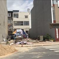Cần sang lại lô đất khu dân cư Tên Lửa mở rộng - Bình Tân