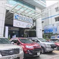 Cho thuê văn phòng đường Nguyễn Đình Chiểu - 51m2 và 205m2 - giá từ 486 ngàn/m2/tháng