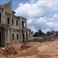 Bán đất, bán biệt thự Cát Tường Phú Hưng ngay vòng xoay thành phố Đồng Xoài, Bình Phước