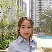 Căn Hộ Sài Gòn