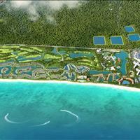 Condotel Grand World Phú Quốc liền kề Casino lợi nhuận 10%/năm chỉ 800 triệu