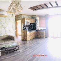 Căn góc Hoàng Kim Thế Gia 85m2 full nội thất, trả trước 600 triệu nhận nhà, sổ hồng