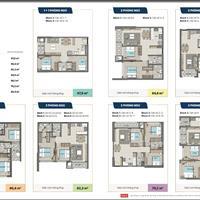 Cần tiền bán lỗ căn hộ Victoria Village thanh toán chỉ 1 tỷ, tiến độ thanh toán chỉ 1%/tháng
