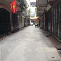 Chính chủ cần bán nhà Thái Hà, 35m2, 5 tầng, mặt tiền 4m, kinh doanh đỉnh, do phải chuyển công tác