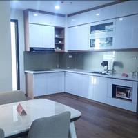 Chung cư Thăng Long Capital chỉ với 250 triệu bạn đã sở hữu cho mình một căn hộ cao cấp