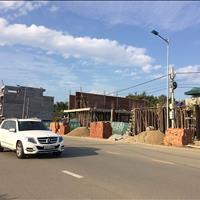 Mua đất làm nhà, rinh quà cực khủng ngày 8/3, đất nền sổ đỏ thành phố Lào Cai