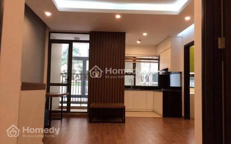 Mở bán nhà ở xã hội The Vesta tòa V4 - V8 căn tầng đẹp, nhận nhà ở ngay, hỗ trợ vay 70%