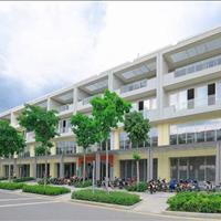 Bán nhà phố Nguyễn Cơ Thạch, Saritown, Sarimi, khu đô thị Sala, Quận 2