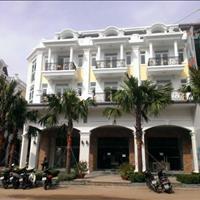 Nhà phố cực đẹp đường Tạ Quang Bửu, thuận lợi để ở hoặc kinh doanh, chỉ từ 8 tỷ/căn 1 trệt, 3 lầu