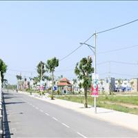 Cần bán đất nền khu dân cư Villa Eden giá từ 800 triệu/80m2