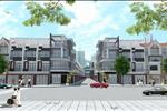 Tiếp nối thành công của dự án Tân Thành Village 1, chủ đầu tư Công ty BĐS Vừa Tầm Tay đã tiếp tục triển khai dự án Tân Thành Village 2.
