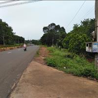 Bán đất 1470m2, lô góc mặt tiền đường ĐT 741, Đồng Phú, Bình Phước