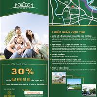 Mở bán đất nền dự án Horizon Homes Thuận Giao, Thuận An, Bình Dương đáng đầu tư trong tháng 3
