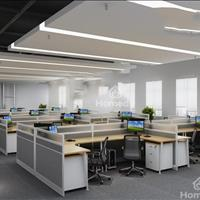 Cho thuê tòa văn phòng CornerStone Building, 16 Phan Chu Trinh, Hoàn Kiếm, diện tích 2000m2