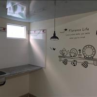 Căn hộ mini cho thuê đường Trường Sơn, ngay sân bay, 1 phòng ngủ, 1PK, có kệ bếp, gần sân bay