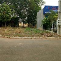 Bán đất 300m2 thổ cư mặt tiền Quốc lộ 14, ngay vòng xoay trung tâm Đồng Xoài