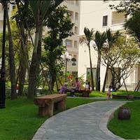 Tecco Town căn 3 phòng ngủ 1,8 tỷ đã VAT thanh toán 550 triệu, lãi suất 5%, nhận nhà ở ngay