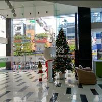 Cho thuê văn phòng Phượng Long Building, đường Nguyễn Đình Chiểu, 90m2, giá 502 ngàn/m2/tháng