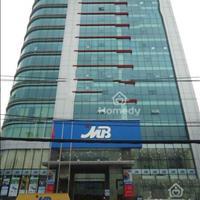 Cho thuê văn phòng tại MB Bank Tower 120m2 giá 322 ngàn/m2/tháng