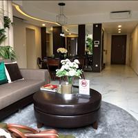 Cần bán căn Duplex tại Mulberry Lane, Mỗ Lao, giá 4 tỷ 172m2, nhận nhà ngay, sổ nhận sau 10 ngày
