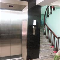 Bán gấp nhà phố Lê Trọng Tấn, tòa nhà văn phòng, thang máy, 70m2, 6 tầng, 13 tỷ thương lượng