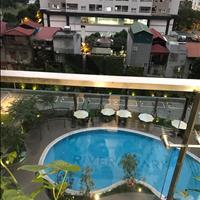 Chính chủ cần bán gấp căn hộ 0816 Rivera Park – 2.5 tỷ, 2 phòng ngủ, 74m2
