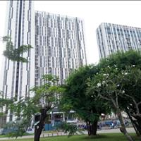 Centana Thủ Thiêm đang bàn giao nhà với giá 1,65 tỷ/căn 1 phòng ngủ 44m2 liên hệ để xem nhà