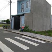 Bán đất nền quận 9, bán gấp lô đất đường 8, Long Phước, Quận 9, giá đầu tư