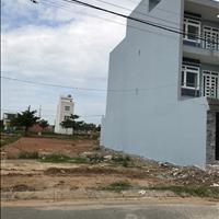 Bán gấp 130m2 đất ở giá 970 triệu mặt tiền đường Trần Văn Giàu