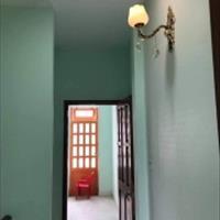 Cần bán gấp căn nhà cấp 4, Dương Công Khi, Hóc Môn, Tân Bình, 90m2, 1 tỷ