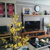Chính chủ bán căn hộ 3 phòng ngủ 106m2 chung cư Hà Đô Nguyễn Văn Công, Gò Vấp