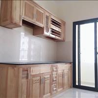 Cần cho thuê căn hộ quận Bình Tân, 5 triệu/tháng - 55m2