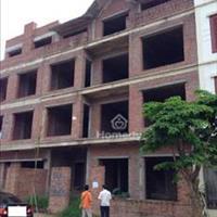 Chuyên cho thuê nhà khu Tổng Cục 5 Tân Triều, giá 5 triệu/tháng