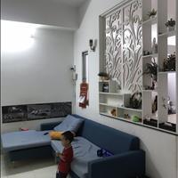 Cho thuê căn hộ đầy đủ tiện nghi, nội thất, chung cư Phú An Quận 12, 74m2, 2 PN, 2 ban công, 2 WC