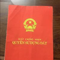 Cần bán đất mặt tiền đường nhựa 10m Hòa Khương, Hòa Vang, Đà Nẵng