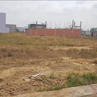 Ngân hàng thanh lý 18 nền đất thổ cư, sổ hồng riêng, cách mặt tiền Trần Văn Giàu 50m