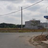Ngân hàng thanh lý bất động sản đất nền gần khu công nghiệp thích hợp kinh doanh
