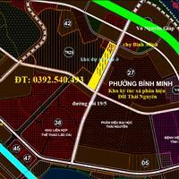 Dưới 2 tỷ có cả đất và nhà 3 tầng tại thành phố Lào Cai, sổ đỏ chính chủ
