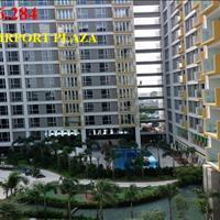 Xách vali lên và vào căn hộ Saigon Airport Plaza 5 phòng ngủ – 210m2, tầng cao, chỉ với 8.2 tỷ