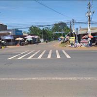 Khu dân cư Becamex, mặt tiền đường nhựa đối diện trường học 30mx35m chỉ 490tr, đã có sổ hồng riêng