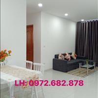 Nhượng lại căn hộ 70m2 tại quận Thanh Xuân dự án 282 Nguyễn Huy Tưởng, chỉ 1,5 tỷ/căn