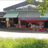 Bán đất mặt tiền đường 7, bên hông chợ Long Phước, Quận 9, sổ hồng riêng, giá rẻ