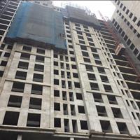 Nhượng lại căn hộ 70m2 tại quận Thanh Xuân dự án 282 Nguyễn Huy Tưởng, chỉ 16 triệu/m2