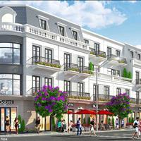 Shophouse Grand World Phú Quốc, một số lô đẹp suất ngoại giao - Giá chênh thấp nhất