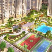 Khách cần tiền bán cắt lỗ căn hộ Saigon South, Phú Mỹ Hưng số lượng hữu hạn liên hệ Minh Giang