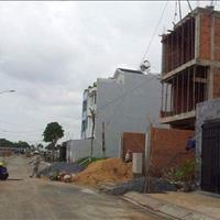 Chương trình thanh lý khu dân cư Tên Lửa mở rộng 11 triệu/m2 sổ hồng riêng