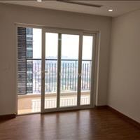 Cho thuê căn hộ chung cư Sông Đà 7 - Viện Chiến lược Bộ Công An, 105m2, 2 phòng ngủ, 10 triệu/tháng